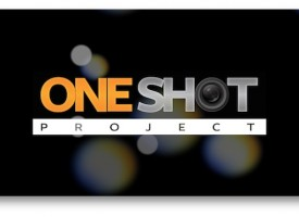 ONE-SHOT_2011_workshop_Iraq