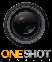 The ONE-SHOT Project